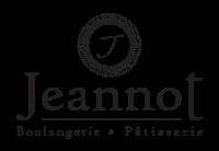 Boulangerie-Pâtisserie Jeannot